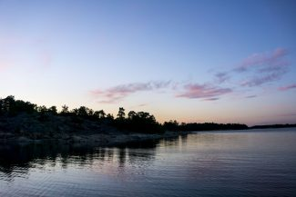 FINLAND SUMMER | 8 Fab Things To Do In Finland To Celebrate Summer