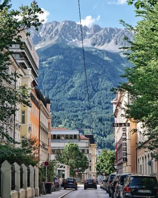 AUSTRIA | 10 less obvious things to do in Salzburg, Innsbruck and Graz