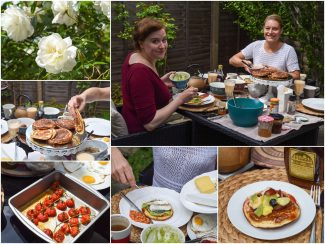 FOOD EXPERIENCE | Is VizEat Home To The Best Local Food Events?
