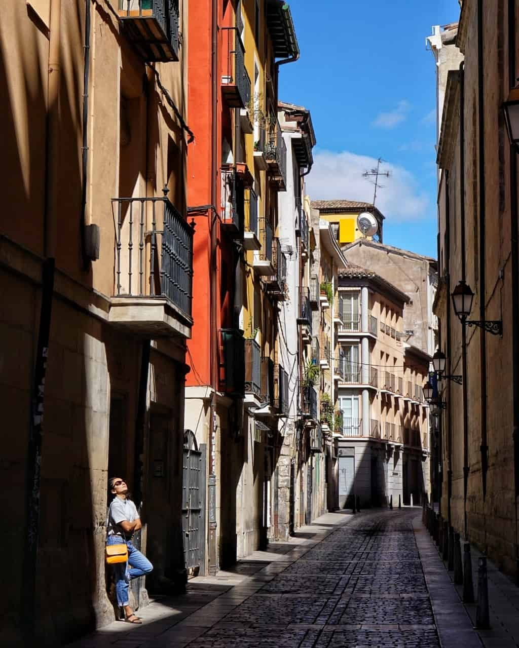NORTH SPAIN 7 Awesome Things To Do In Bilbao And La Rioja The