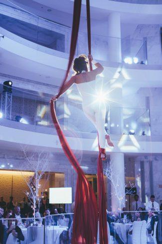 5 Reasons To Visit | Algarve Hotel's Epic Michelin Restaurants Festival