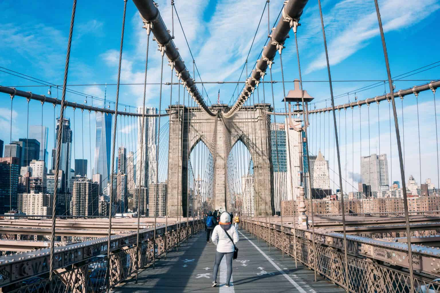 17 awesome things to do in new york in winter the for Whats there to do in new york
