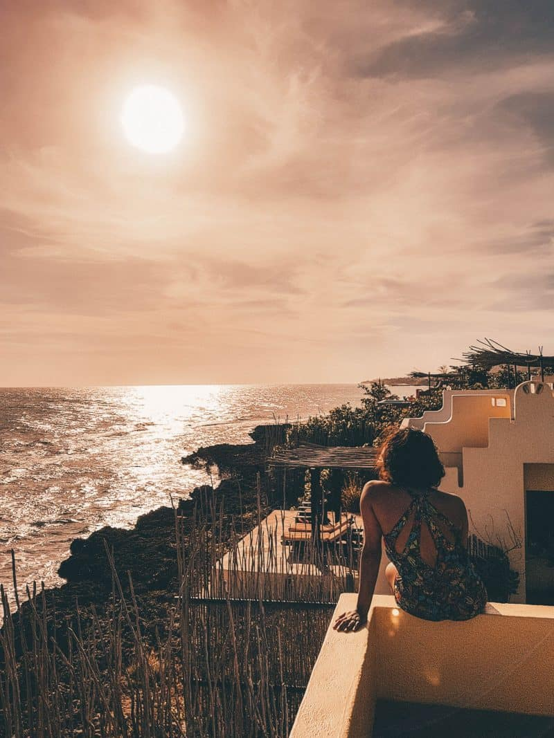 9 Awesome Things To Do In Jamaica, The Best In Jamaica Travel