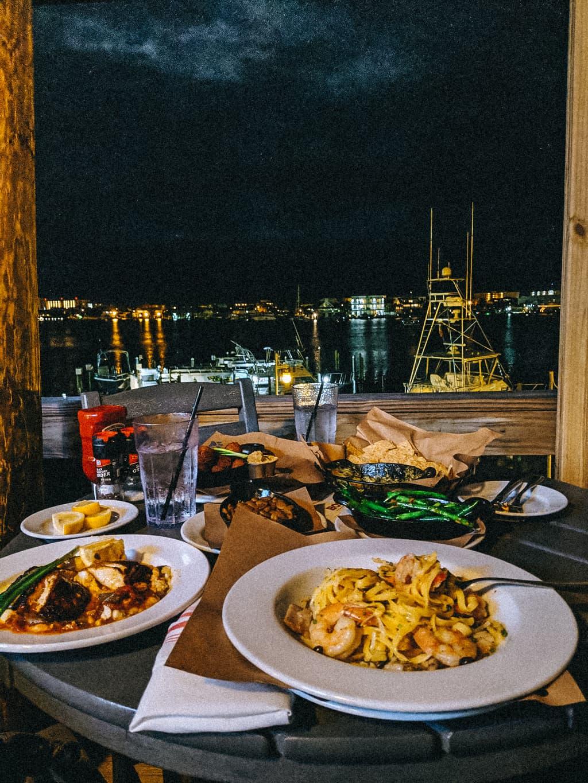 The 10 Best Restaurants On Florida S