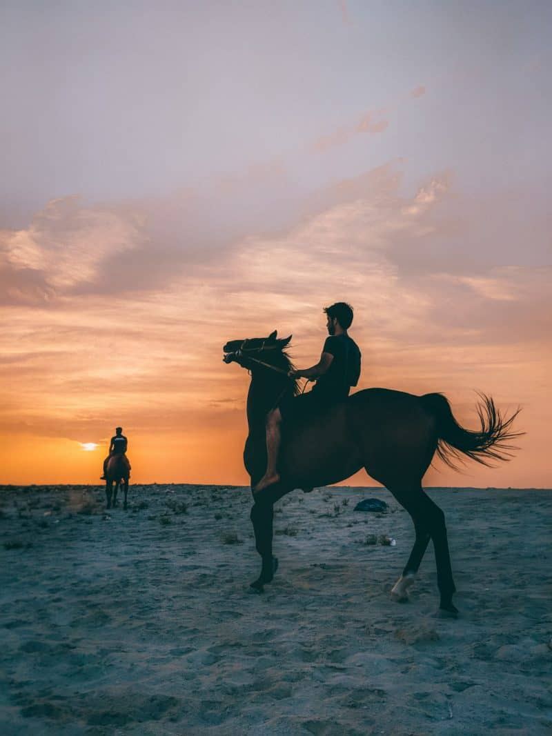 9 Awesome Things to Do in Bahrain; The Middle East's Best Kept Secret, Manama, Middle Eastern Country, Middle East travel, Bahrain travel