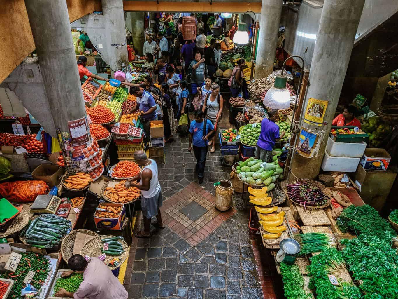 Mauritius Street Food, Mauritian street food, Mauritius markets, Mauritian food, Mauritian cuisine