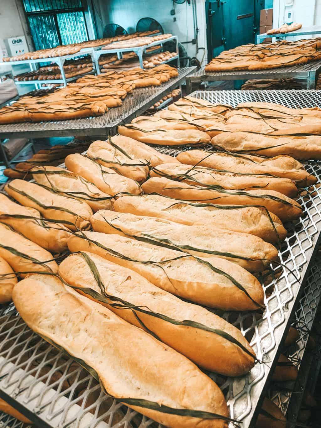 best Cuban sandwiches in Tampa, La Segunda