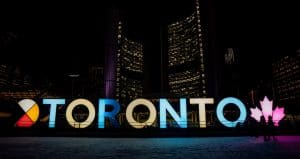 weekend in Toronto, Toronto weekend, things to do in downtown Toronto